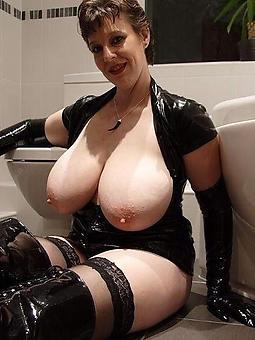 big jugs ladies tease
