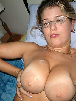 porn pictures of mature landed gentry with big breast