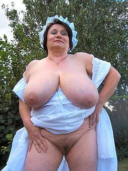 bbw nurturer free porn pics