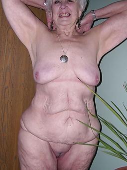 senior upper classes in lingerie nudes tumblr