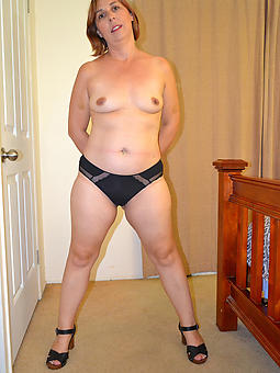 porn pictures of moms wet panties