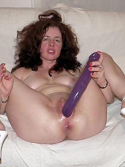 female parent masturbate porn tumblr