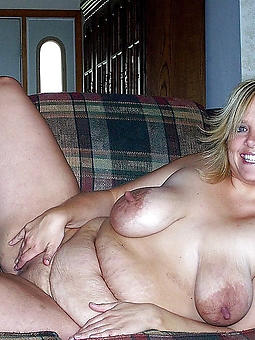 old lady nipples easy porn pics