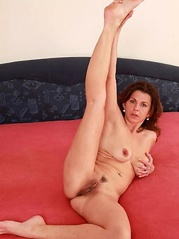 porn pictures of moms hooves
