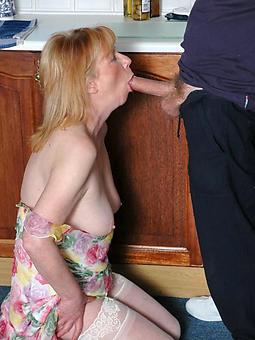 xxx progenitrix blowjob porn pics
