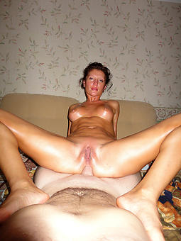 elderly ladies making out amature porn