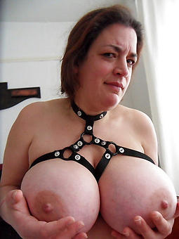 busty adult ladies truth or event pics