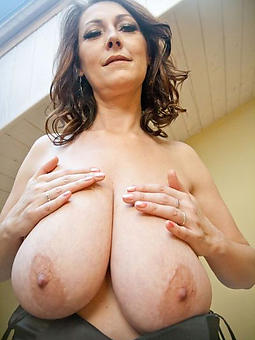 nude pictures be required of busty son