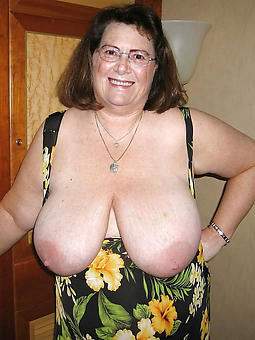amature domineer mom nude pics