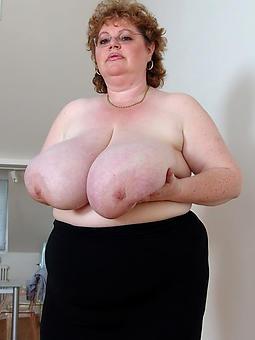 busty moms amature porn
