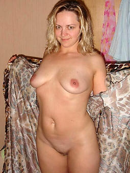 porn pictures of hot mature milf