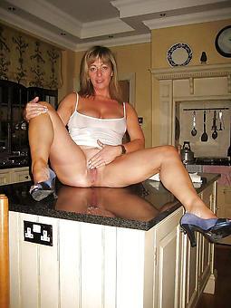 nice lady wife nude pics