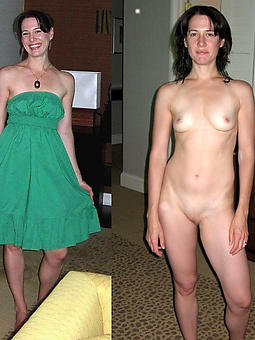 mom dressed undressed fact or dare pics
