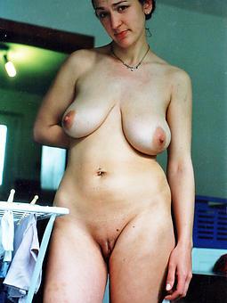 mom sexy amature sex pics