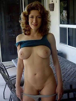 sexy lady pictures