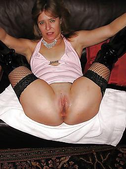 shaving moms pussy amature porn