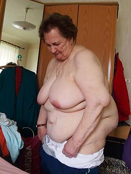 grey grown up grannies amature lovemaking pics