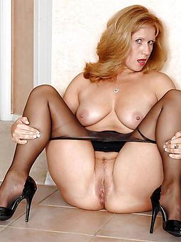 reality mature sexy ladies porn pics
