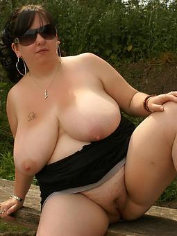 mature busty milf stripping