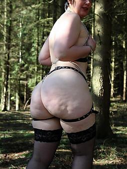 mom ass amature sex pics