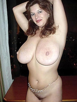 amature beautiful naked moms