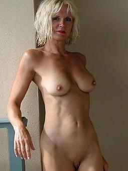 nice beautiful naked moms