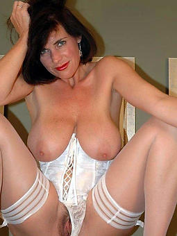 beautiful mama free porn x