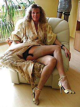 beautiful unmask mature gentlefolk amature porn pics