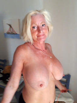 beautiful lady sexy nude pics