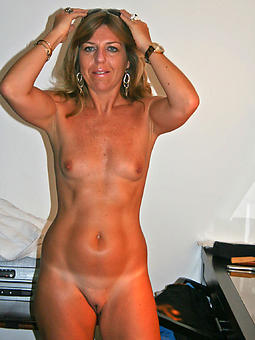beautiful nipper amature porn