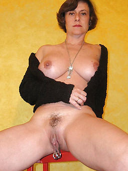 moms appealing pussy sure thing or adventure pics