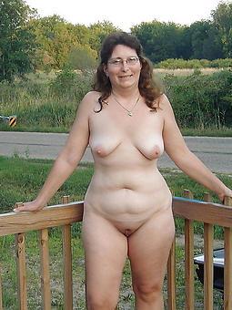 nude ladies in default free porn pics