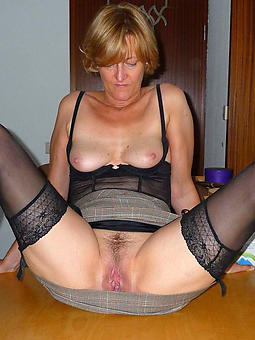 mature previously to make obsolete exposed porn tumblr