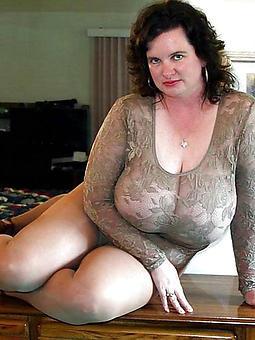 fat boob matured free porn pics