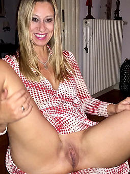 beautiful undress grown-up ladies amature porn