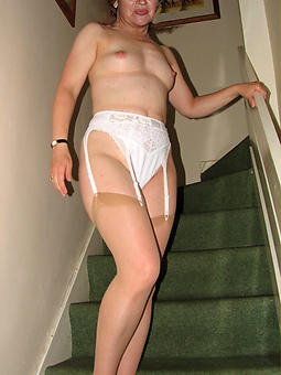 english mature housewives porn tumblr