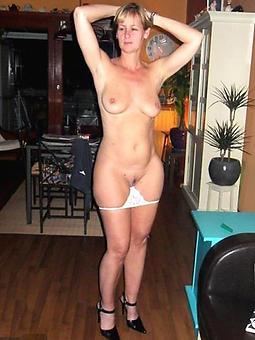 english mature housewives amature sex pics