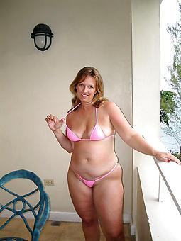 sexy bikini moms amature sex pics