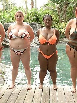 bikini moms xxx pics