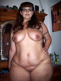 big sexy little one truth or risk pics