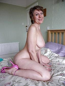 moms in heels porn tumblr