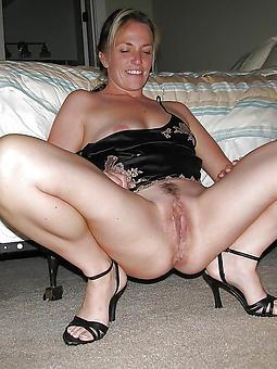ladies lofty heels josh