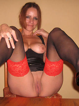 moms forth heels stripping