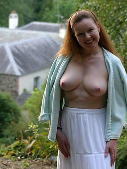 sexy lady amature copulation pics