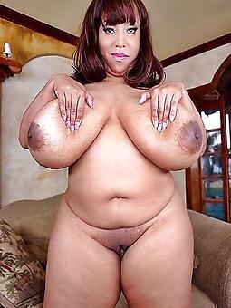 black mom pussy porn tumblr