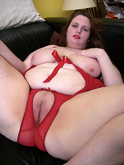 bbw maw stripping