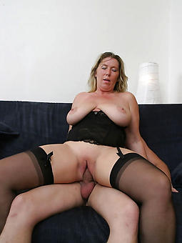 adult young gentleman sex nudes tumblr