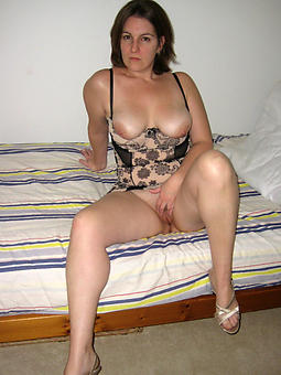 hot mature whilom before old hat modern tease