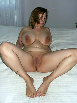 amateur matured ex girlfriend brigandage