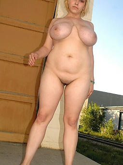 busty naked landed gentry amature sex pics